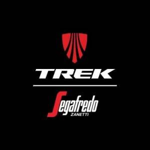 TREK SEGAFREDO Trek210