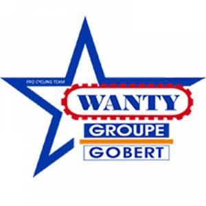 WANTY - GROUPE GOBERT Wanty210