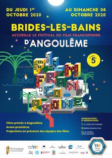 7ème festival du film francophone : Angoulème via Brides les Bains  Angoul10