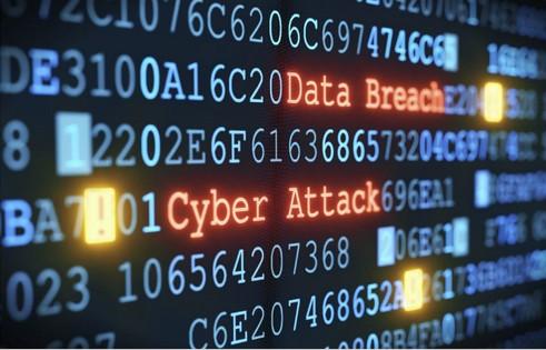 """Cybersécurité : le Ministère de l'Intérieur publie : """"État de la menace liée au numérique en 2018"""" Cyberd10"""