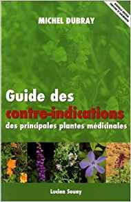 Le Guide des contre-indications des plantes médicinales Guide_10