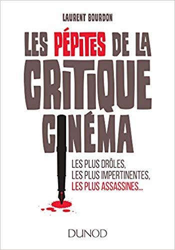 Idée cadeau ! les pépites de la critique cinéma Les_pz10