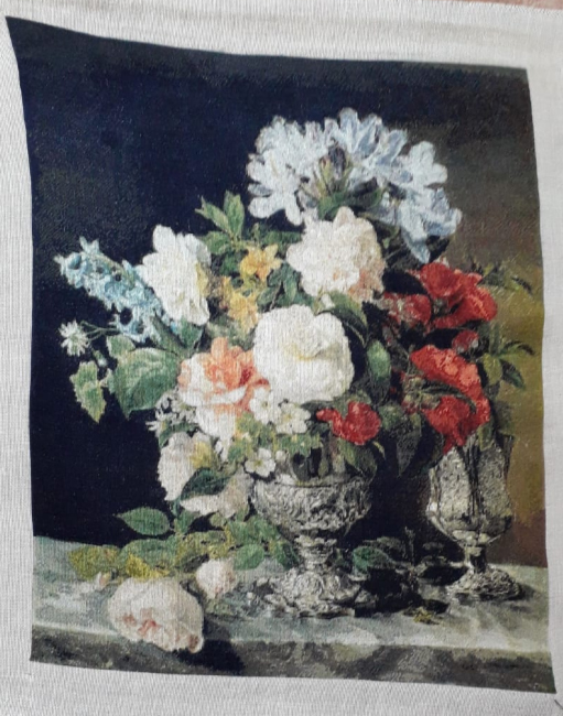 Gina Breazu - goblen galerie - Pagina 42 Untitl10