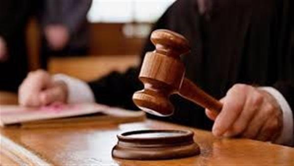 مجلس الدولة تصدر حكم خاص باجازات المعلمين 10211