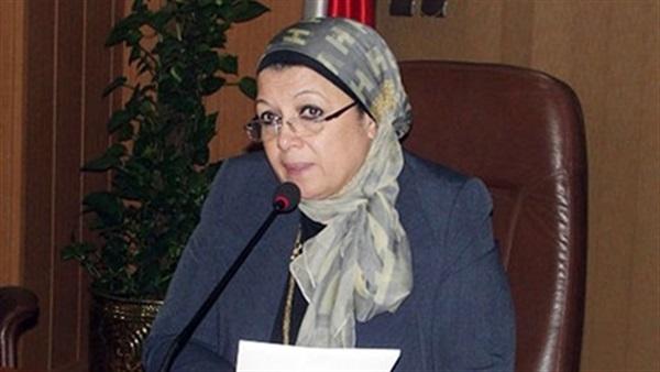 البرلمان و نقابة المعلمين جاهزان بخطط مدروسة حال اكتشاف كورونا فى المدارس أو أى مكان فى مصر 11512