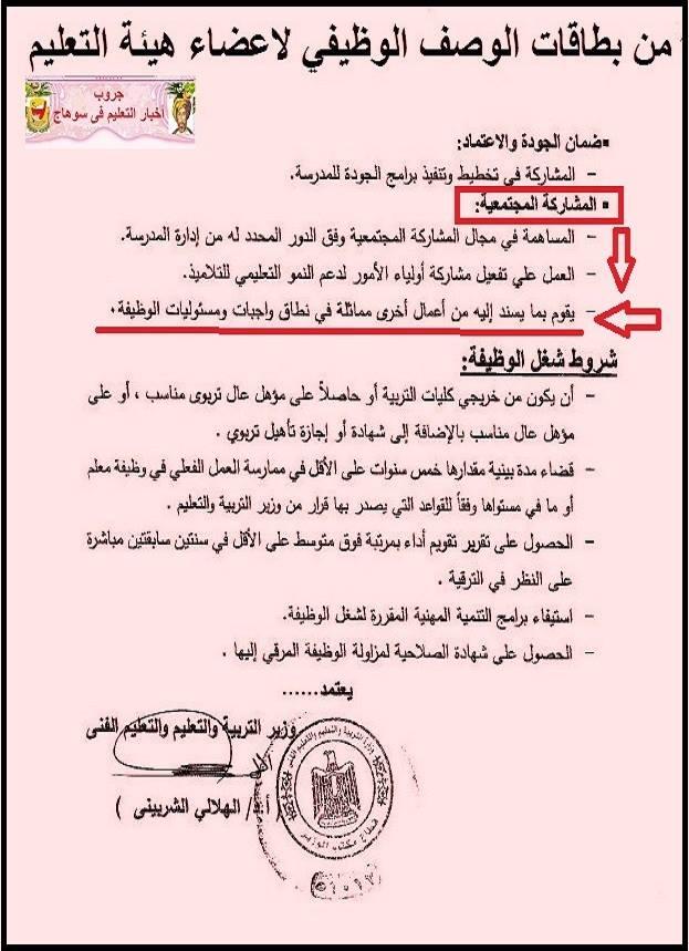 الأستاذ عماد دهيس استخدام الحصص الإحتياطى كعقاب سلاح ذو حدين 131210