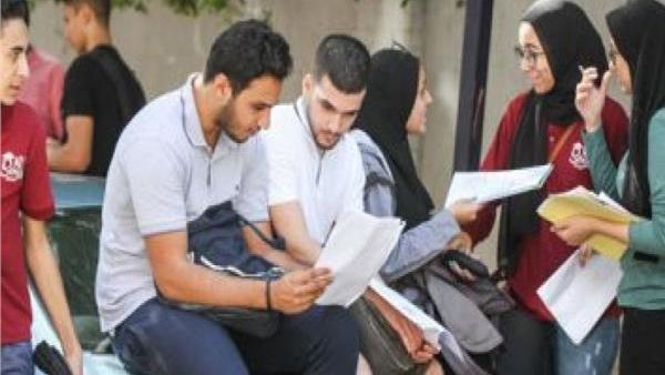 """دكتور شوقى يعلق على القرارات المنسوبة لتعليم القاهرة و """"المثيرة للجدل """" الحاصة بامتحانات الشهادة الإعدادية 13316"""