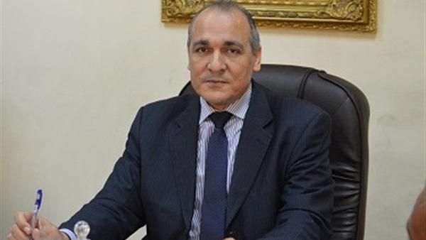 شكاوى من طلاب إعدادية القاهرة خاصة بصعوية  امتحان الجبر 17610