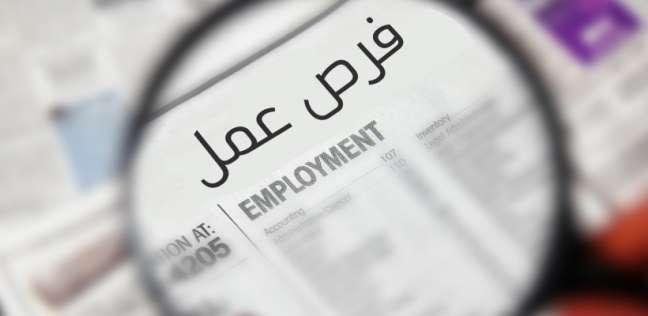 مبادرة مصر تعمل تعلن عن   وظائف للمؤهلات العليا والمتوسطة وفوق المتوسط والتقديم مباشرة على النت 19746010