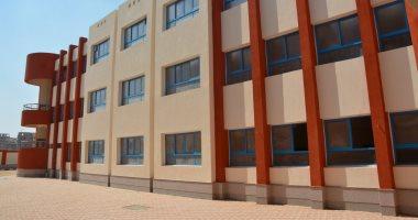 فتح باب التقدم للمدرسة المصرية اليابانية بميت غمر إلكترونيا 20171013