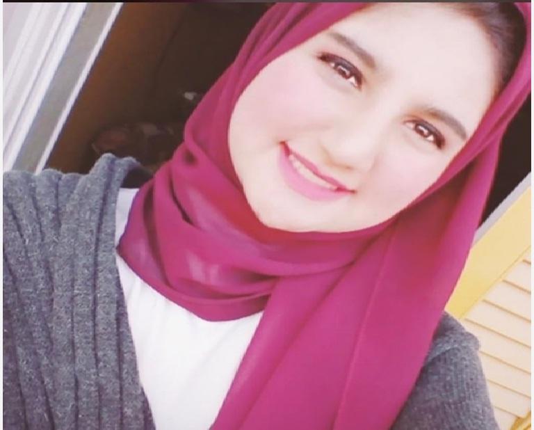 لفتة إنسانية لدكتور شوقى - ينحاز لطالبة اصيبت بشلل أثناء الإمتحانات و يقرر السماح لها بدخول الدور الثانى بالدرجات كاملة 20180533