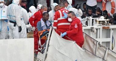 حال الفقراء حول العالم غرق 70 مهاجرا على الأقل قبالة ساحل تونس وإنقاذ 16 20180631