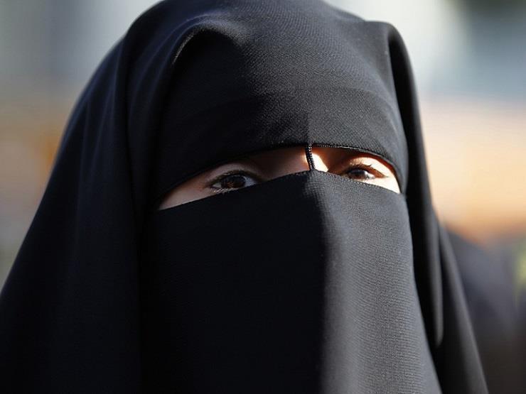 حكم نهائي-الإدارية تحظر ارتداء النقاب على عضوات تدريس جامعة القاهرة 2018_613