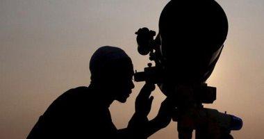 الرؤية رسميًا بعد قليل تابعونا - البحوث الفلكية: غدا أول أيام رمضان وعدته 29 يوما.. أول أيامه أقلها عدد ساعات صيام بـ15 ساعة و23 دقيقة وأخره أطولها بـ16 ساعة 20190510