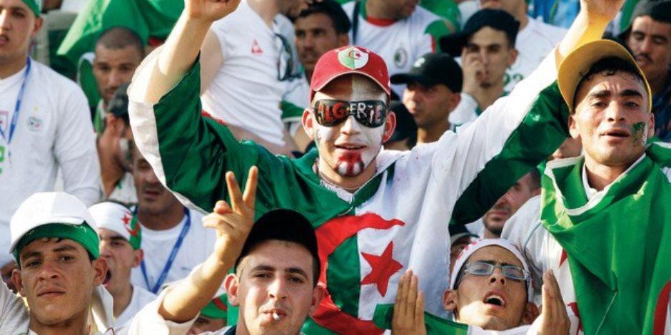 """موعد مبارة نهائى إفريقيا """" الجزائر - السنغال """" 2019 و القنوات الناقلة  20190625"""