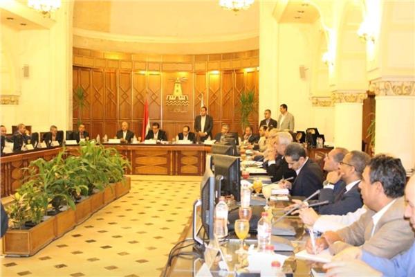 قرارات جديدة للمجلس الأعلى للجامعات بعد الإجتماع المغلق اليوم منها تحديد أعداد المقبولين بالجامعات تعرف عليها 20190716