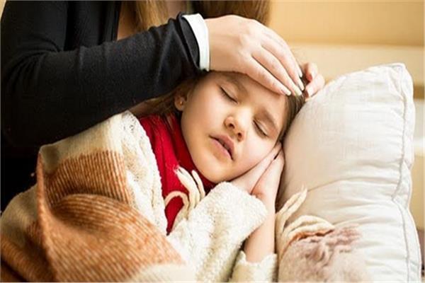 3 نصائح من وزارة الصحة تحمى ابنك من الإصابة بمرض الإلهاب السحائى 20191016