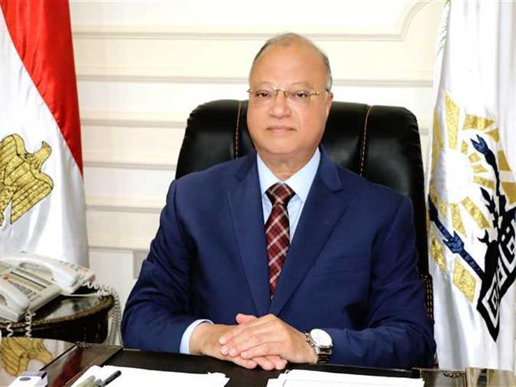 ننشر برقم الجلوس-  نتيجة الشهادة الإعدادية بمحافظة القاهرة 2019_319