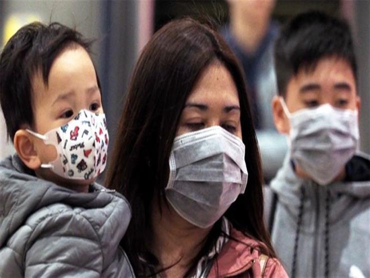 إيطاليا - تعطيل الدراسة بعد تسجيل 16 إصابة بكورونا خلال يوم 2020_112