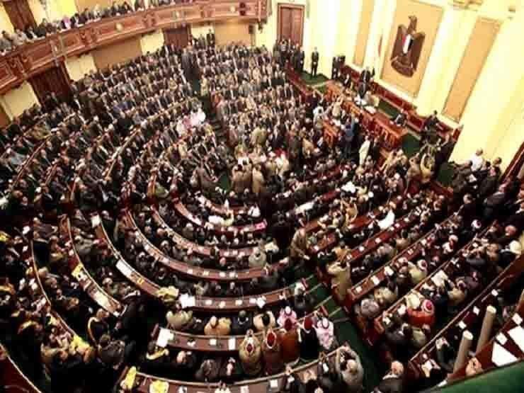 تقرير صحفى هام الثانوية العامة بنظام التابلت مهددة إذا لم تقدم الحكومة مشروع الثانوية العامة الجديدة للبرلمان 2020_211