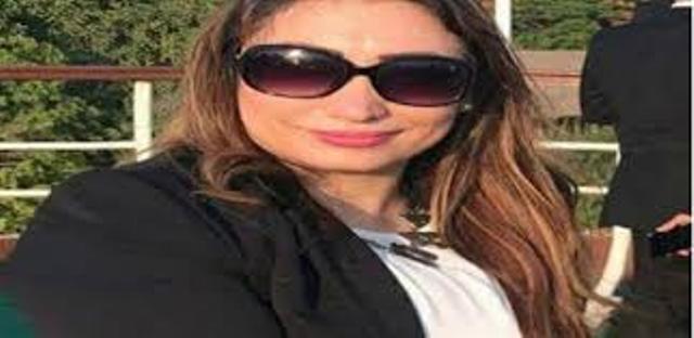 """انجازات """"أمهات مصر"""": أولياء أمور صنعوا شنط المدرسة """"هاند ميد"""" بالتريكو بأيديهم نظرا لارتفاع الأسعار 26-9-213"""