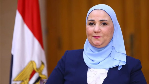 وزارة التضامن قرار وقف الدراسى سارى على الخضانات الحكومية والأهلية لمدة أسبوعين و على الجميع الإلتزام 27011