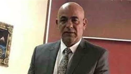 وكيل وزارة الجيزة - يشيد بدور المشاركة المجتمعية فى النهوض بالعملية التعليمية 302_110