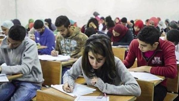 نصائح من مستشار اللغة العربية لطلاب الثانوية العامة  2019 31-5-211
