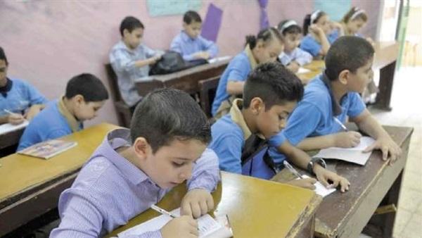 المحافظات تعدل مواعيد الإمتحانات 3 أيام إجازة 31011