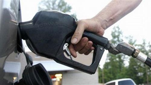 رد وزارة البترول على منشورات زيادة سعر البنزين المنتشرة على النت 31510