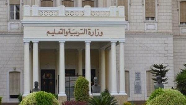 موقع الوزارة ينشر 12 معلومة  جديدة عن الامتحانات الإلكترونية فى الثانوية المعدلة للصفين الأول والثانى  ثانوى 36311