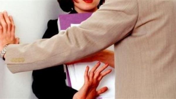 إيقاف مدير مدرسة إعدادى عن العمل 3 شهور استدرج طالبة وتحرش بها 38312