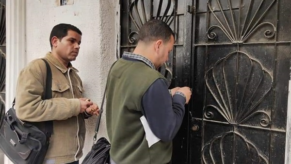 الإسكندرية حصيلة إغلاق مراكز الدروس منذ قرار رئيس الوزراء و حتى الآن 240  مركزًا و تخصيص أرقام للإبلاغ عن الباقى 38910