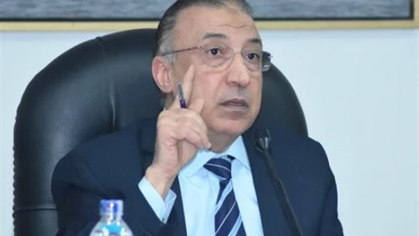 لدواعى أمنية الإسكندرية تقرر إغلاق صفحات المدارس والإدارات على فيسبوك 417