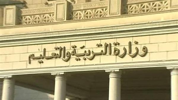 """بسبب إصابة طالب فى مشاجرة - التحقيق مع مدير مدرسة بـ""""نجع حمادي"""" 42211"""