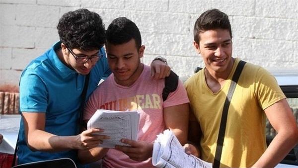 """أمهات مصر """" امتحان تاريخ الأول الثانوى سهل وبدون تعقيدات 49210"""