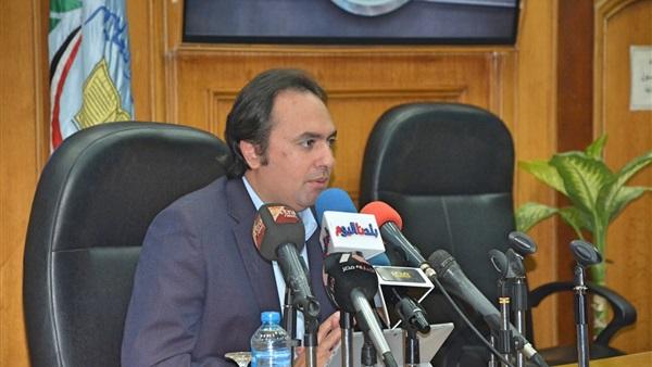 دكتور عمر - الإعلان عن 7 شهادات دولية لتنمية مهارات المعلمين  49510