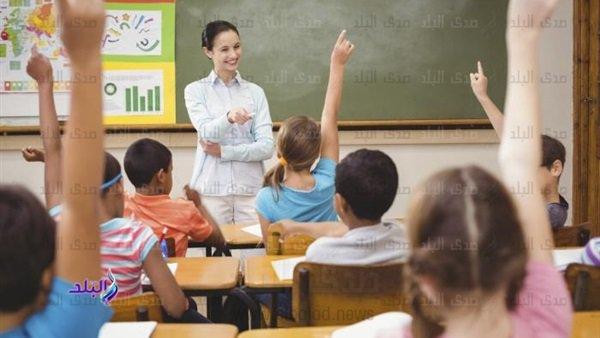 وزارة التربية والتعلم تعلن  - تأليف مادة دراسية جديدة لتدريسها  فى المدارس بعنوان أخلاقيات السياحة 555_110
