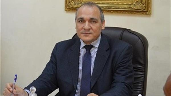 """القاهرة"""": إحالة المتورطين في بيع الأبحاث للنيابة العامة  56611"""
