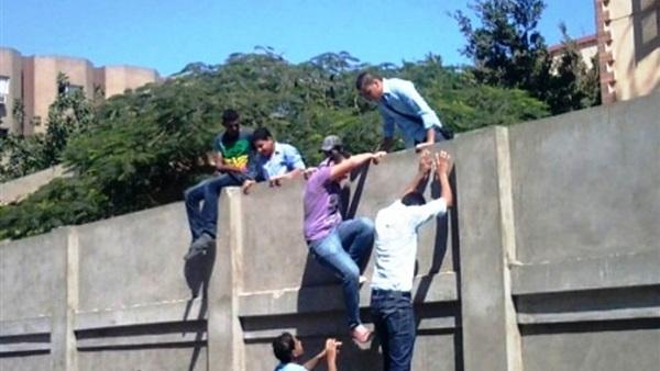 البرلمان يقترح علاج مشكلة هروب الطلاب من المدرسة بتطبيق نظام البصمة  58811
