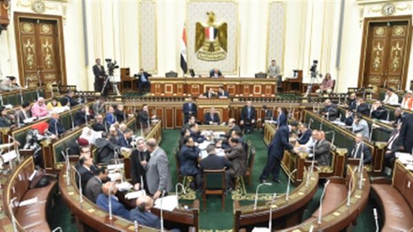 أول طلب احاطة من البرلمان للوزارة بسبب التضارب في إعلان مسابقة 120 ألف مُعلم 59512