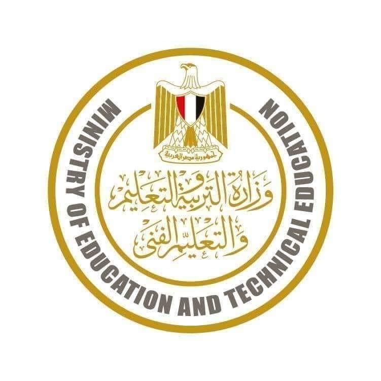 رؤساء لجان امتحانات الدبلومات الفنية يتسلمون المدارس استعدادا للاختبارات 60121710