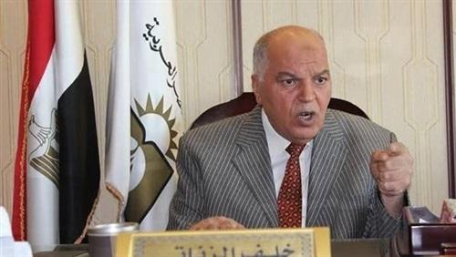 مجلس اتحاد معلمى الدول العربية يطالب فى نهاية اجتماعه بالوقوف في وجه العربدة الأردوغانية 64111