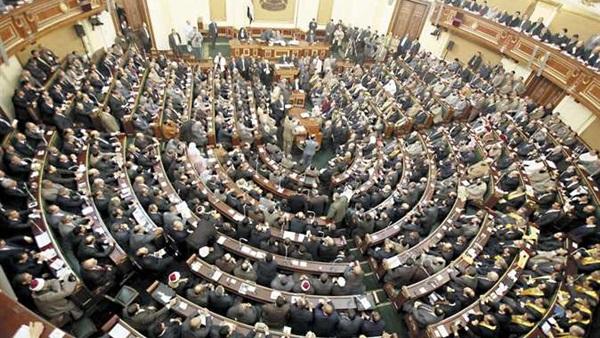 النواب يقترح إضافة مادة تاريخ مصر الوطنى للمناهج 66012