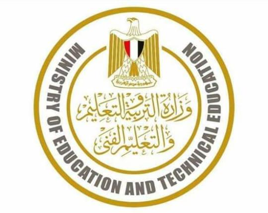 التعليم: رسوب 12% من طلاب الدبلومات الفنية بنتيجة 2019 والنتيجة فى المدارس 69300610