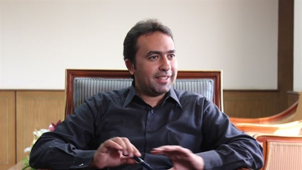 دكتور محمد عمر – الوزارة كانت جاهزة أول سبتمبر و تأجيل الدراسة برياض الأطفال والأول الإبتدائى  بناء على رغبة أولياء الأمور و خريطة زمنية جديدة قريبًا 7210