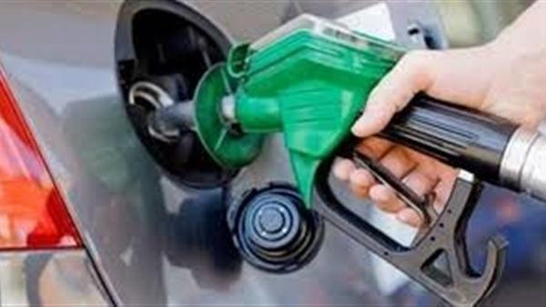 الفجر - عاجل.. البترول تعلن رسميا موعد تحريك أسعار البنزين 78410