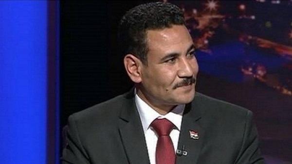 مساعد وزير التعليم يقترح زيادة الميزانية مليار جنيه لدعم المنظومة 7911