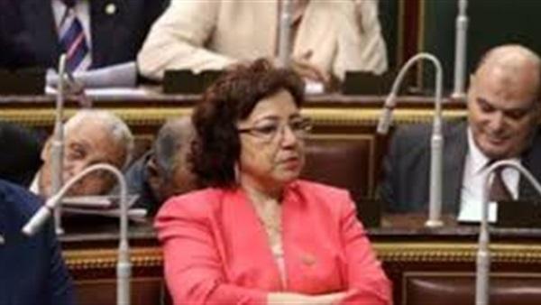 """أعضاء بالبرلمان يقترحون استبدال الزى المدرسى بزى موحد """" مموه شبيه بزى الجيش"""" 79214"""