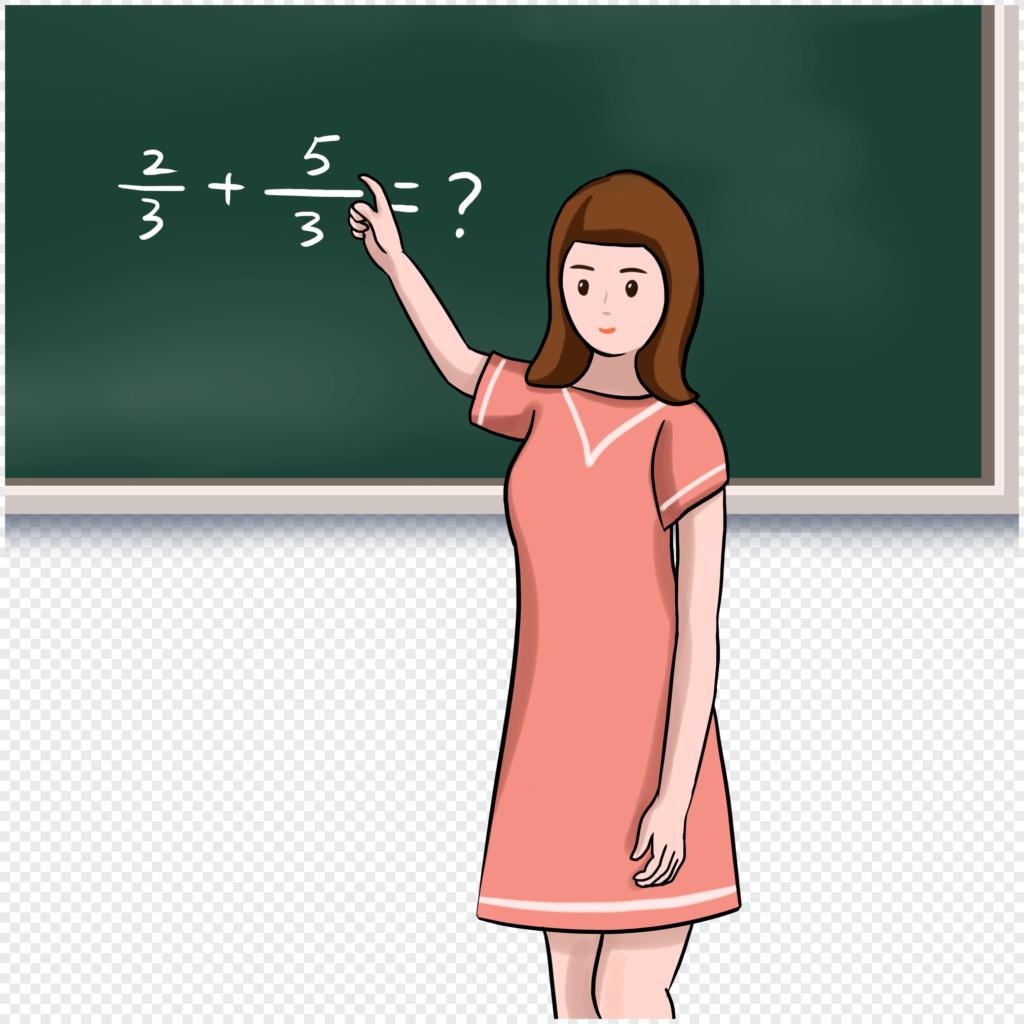 ابدأ مع ابنك - مذكرات رياضيات  فى كل مواد ابتدائى بالمراجعات 2020 8033_110